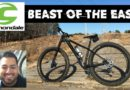 Cannondale Beast of the East | Bike Check